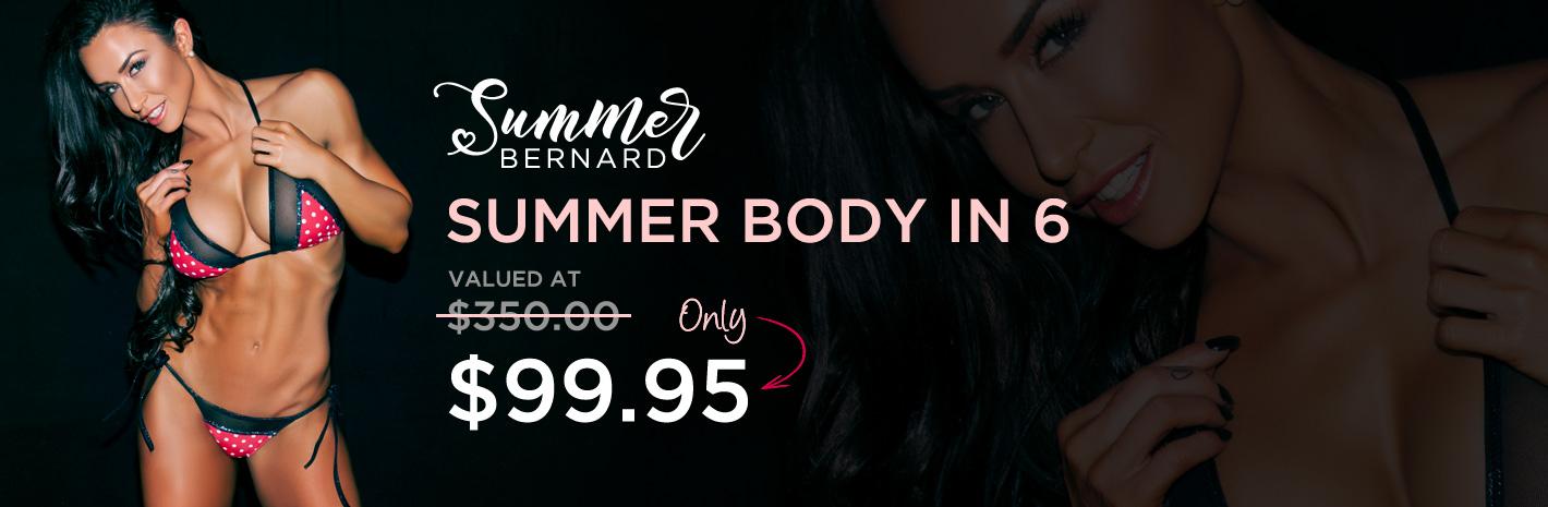 summer-body-in-6-banner-sale