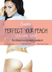 sb-perfect-peach-v1-new