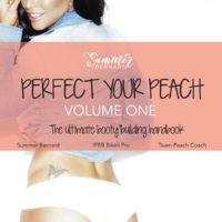 sb-perfect-peach-v1-new