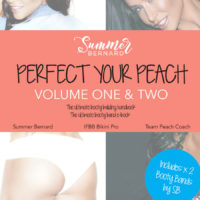 sb-perfect-peach-v1-v2-new