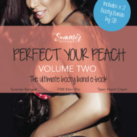 sb-perfect-peach-v2-new